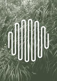 & belouin Ledoux - OpticalSound n° 05.