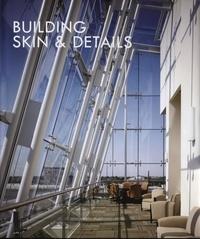 . Collectif - Building - Skin et details..