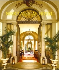 . Collectif - Neoclassical hotel.