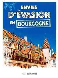 & fabok jay Collectif - Envies d'évasion en Bourgogne.