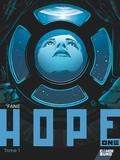 'Fane - Hope one - Tome 01.
