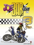 'Fane et  Bar2 - Joe Bar Team Tome 3 : .