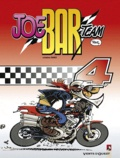 'Fane - Joe Bar Team Tome 4 : .