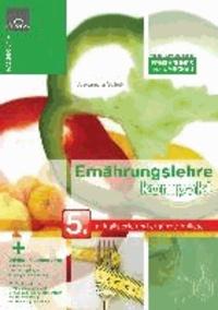 0 - Kompendeium der Ernährungslehre für Studierende der Ernährungswissenschaft, Medizin und Naturwissenschaften und zur Ausbildung von Ernährungsfachkräften.