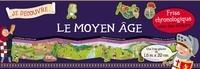 Je découvre le Moyen Age - Frise chronologique avc des stickers.pdf