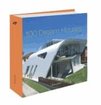 Deedr.fr 100 Dream Houses Image