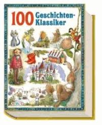 100 Geschichten-Klassiker.