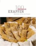 100 Südtiroler Krapfen - Bäuerinnen verraten ihre Rezepte.