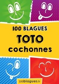 100blagues.fr - Toto cochonnes - Un moment de pure rigolade !.