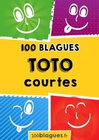 100blagues.fr - Toto courtes - Un moment de pure rigolade !.