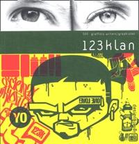 123klan - 123klan.