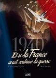1940 Et si la France avait continué la guerre T01 - Le Grand Déménagement.