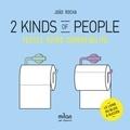 João Rocha - 2 kinds of people - Testez votre compatibilité.