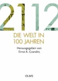 2112 - Die Welt in 100 Jahren.