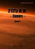 2125 A.D. - Janus -.
