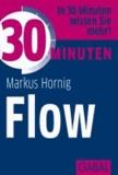30 Minuten Flow.