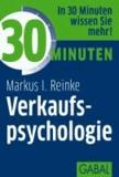 30 Minuten Verkaufspsychologie.