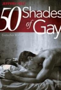 50 Shades of Gay.
