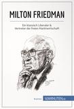 50Minuten.de - Milton Friedman - Ein klassisch Liberaler & Vertreter der freien Marktwirtschaft.