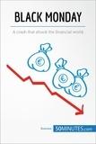 50MINUTES - Black Monday - A crash that shook the financial world.