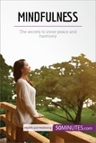 50MINUTES.COM - Mindfulness - The secrets to inner peace and harmony.