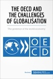 50MINUTES - The OECD and the Challenges of Globalisation - The governor of the world economy.