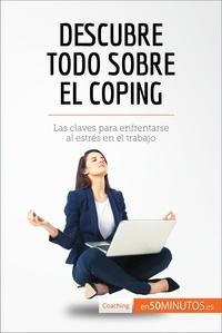 50Minutos - Descubre todo sobre el coping - Las claves para enfrentarse al estrés en el trabajo.