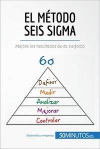 50Minutos - El método Seis Sigma - Mejore los resultados de su negocio.