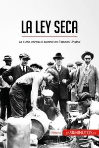 50Minutos - La Ley Seca - La lucha contra el alcohol en Estados Unidos.