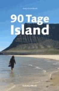 90 Tage Island.