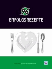 96 Erfolgsrezepte - Alte Liebe geht durch den Magen!.