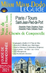 Éditions du Vieux Crayon - Voie de Tours (Paris).