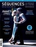 Élie Castiel et Anne-Christine Loranger - Séquences : la revue de cinéma. No. 297, Juillet 2015 - Jimmy's Hall.