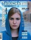 Élie Castiel et Maxime Labrecque - Séquences : la revue de cinéma. No. 300, Janvier 2016 - Endorphine André Turpin.