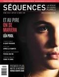 Élie Castiel et Julie Vaillancourt - Séquences : la revue de cinéma  : Séquences : la revue de cinéma. No. 309, Août 2017 - Et au pire on se mariera.