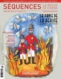 Élie Castiel et Sami Gnaba - Séquences. No. 289, Mars-Avril 2014.