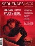Élie Castiel et Luc Chaput - Séquences. No. 293, Novembre-Décembre 2014.
