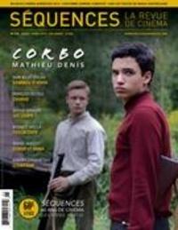 Élie Castiel et Jean Philippe Desrochers - Séquences. No. 295, Mars 2015 - Corbo Mathieu Denis.