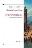 Élisabeth Crouzet-Pavan - Venise triomphante.