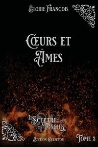Élodie François - Coeurs et âmes.