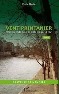 Vent printanier - Nom de code pour la rafle du Vél dhiv.pdf