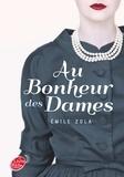 Émile Zola - Au bonheur des dames - Texte Abrégé.