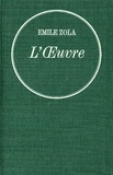 Émile Zola - L'oeuvre - Les Rougon-Macquart.
