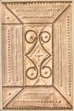 Équipe interdisciplinaire pour et Jean Malval - Essai de chronologie tchadienne : 1707-1940.