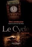 Éric Amsellem - Le cycle.