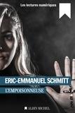 Éric-Emmanuel Schmitt - L'Empoisonneuse.