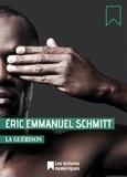 Éric-Emmanuel Schmitt - La Guérison - Extrait du recueil : La Rêveuse d'Ostende.