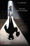 Éric Larmonier - Huis clos avec un monstre.