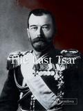 Łarysa Jermiłowa - The Last Tsar.