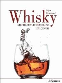 Whisky - Geschichte, Herstellung und Genuss.pdf